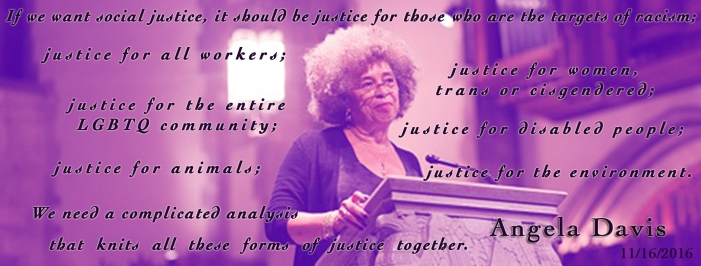 angela-davis-fb-cover